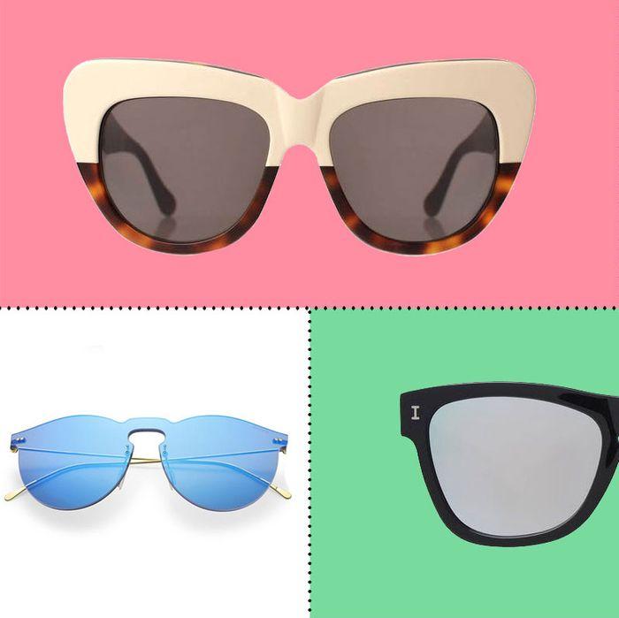 4e487a2a57e Micro Sales  Illesteva Sunglasses
