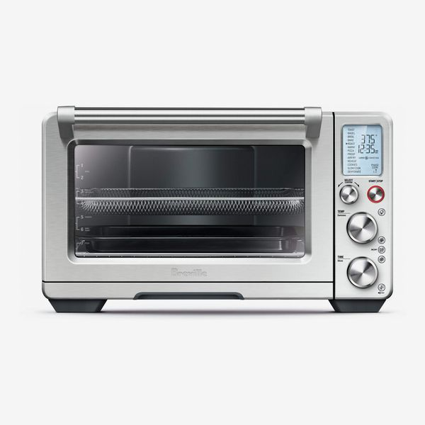 Most Useful Gadgets - Breville Smart Oven Air Convection Oven