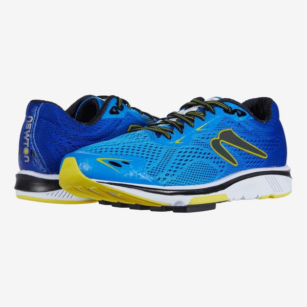 Newton Running Gravity 9 Shoes