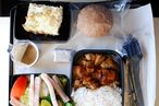 Finally: You Don't Have to Fly to Eat Airplane Food