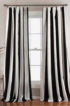 Wilbur Room Darkening Curtain Panels