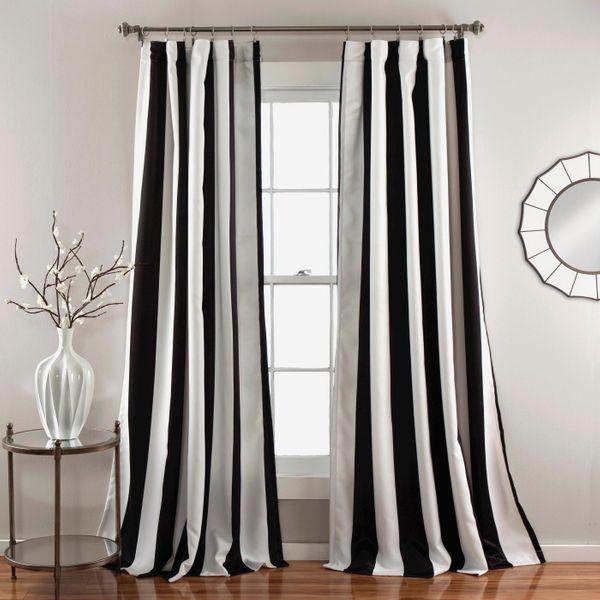 8 Best Room Darkening Curtains 2018 The Strategist New York Magazine