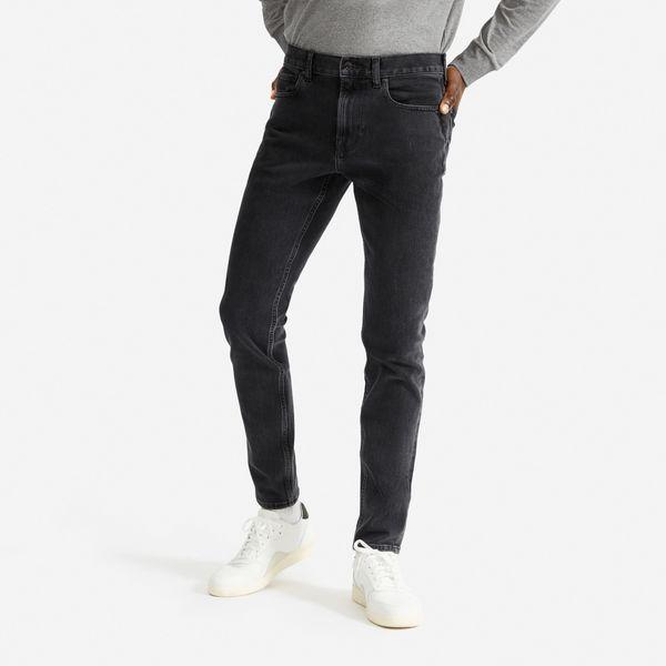 Everlane Skinny Fit Jean