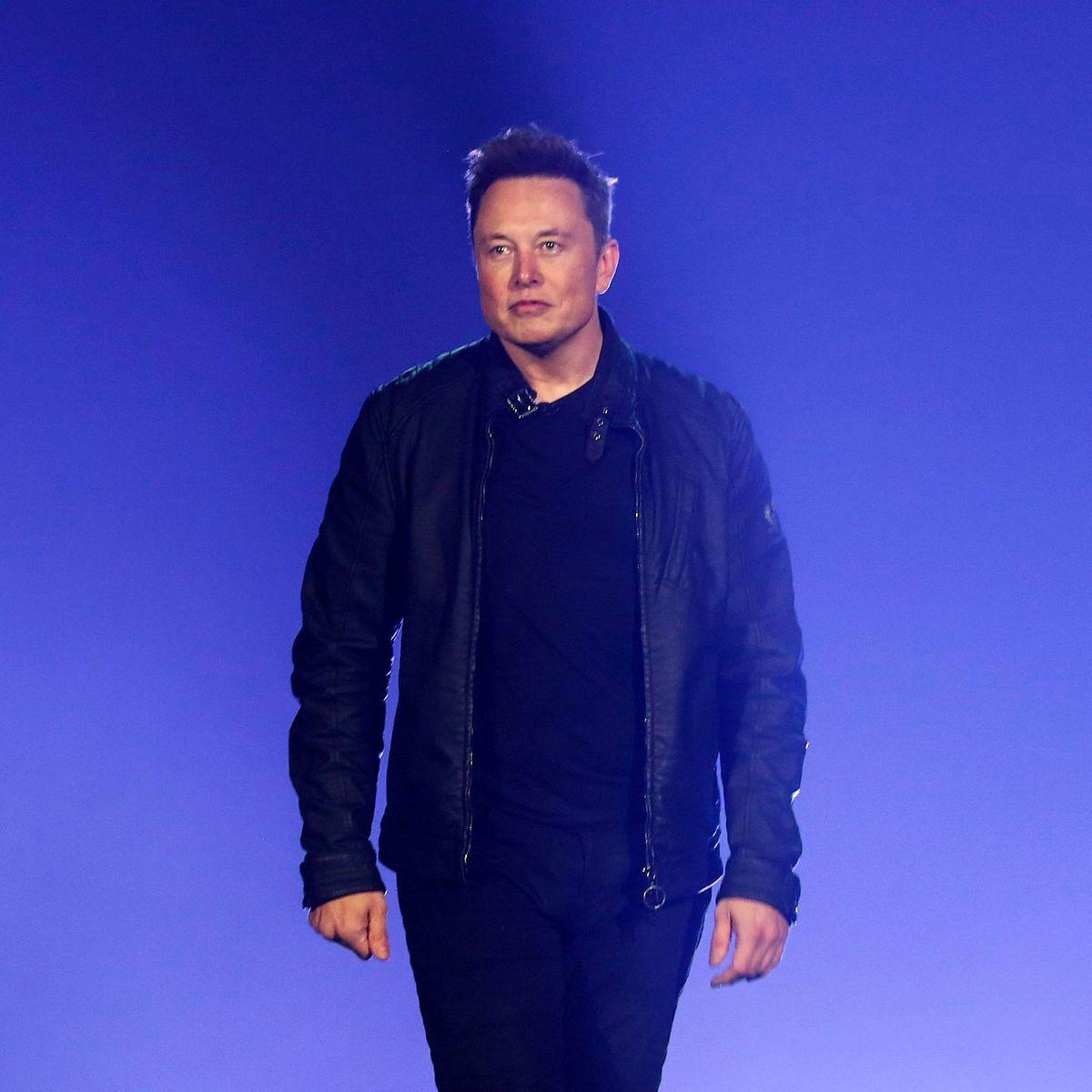 Elon Musk Isn't Copying Trump — Trump Is Copying Musk