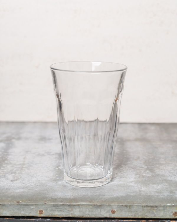 Picardie Cooler Glass