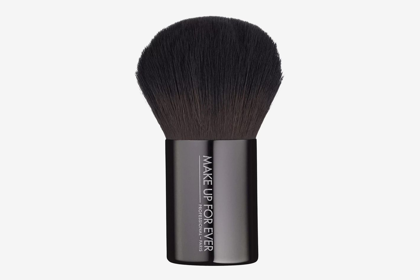 Make Up For Ever Powder Kabuki Brush