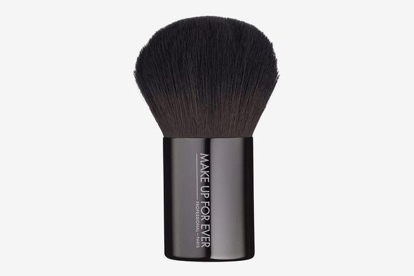 Make Up For Ever Powder Kabuki Brush