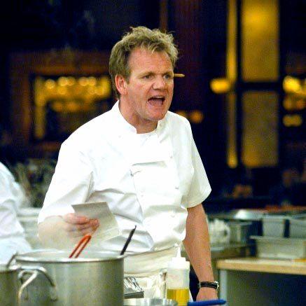 https://pyxis.nymag.com/v1/imgs/e10/6b7/d816c5916eb435a8eeb1adcf65d79329dd-03-ramsay-chefs-critics.jpg