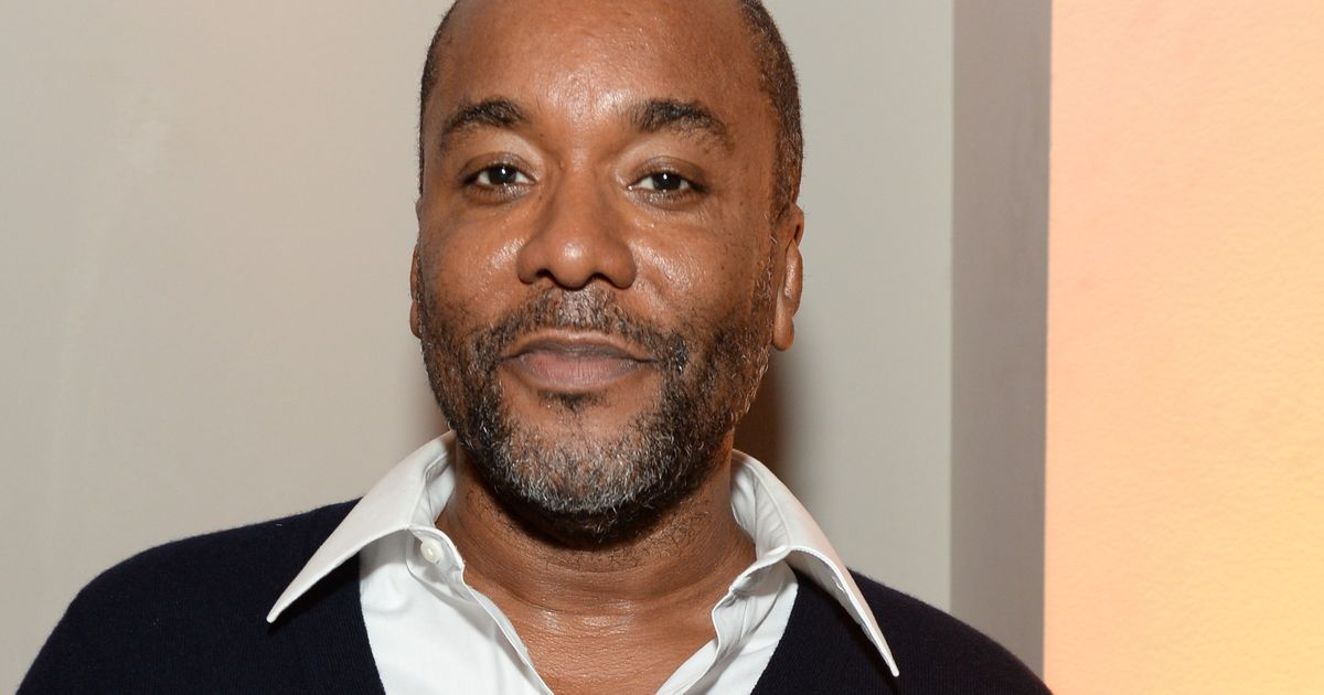 lee daniels the butler wikilee daniels empire, lee daniels after effects, lee daniels wife, lee daniels selma, lee daniels en couple, lee daniels the butler, lee daniels star, lee daniels the butler watch online, lee daniels instagram, lee daniels star en streaming, lee daniels, lee daniels net worth, lee daniels boyfriend, lee daniels movies, lee daniels the butler trailer, lee daniels imdb, lee daniels and monique, lee daniels entertainment, lee daniels illinois, lee daniels the butler wiki