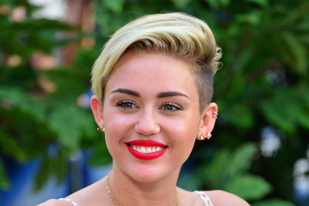Image Seo All 2 Miley Cyrus Haircut