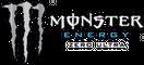 Sponsored By Monster