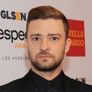 GLSEN Respect Awards - Los Angeles - Red Carpet