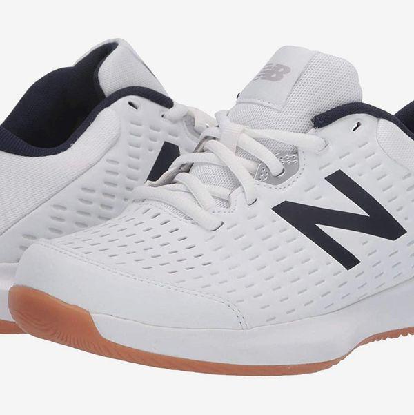 New Balance 696 v4
