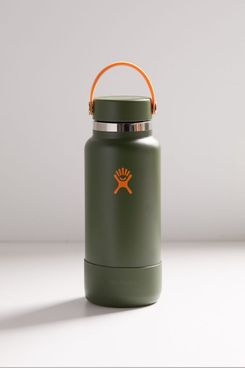 Hydro Flask Timberline Wide Mouth 32 oz Water Bottle