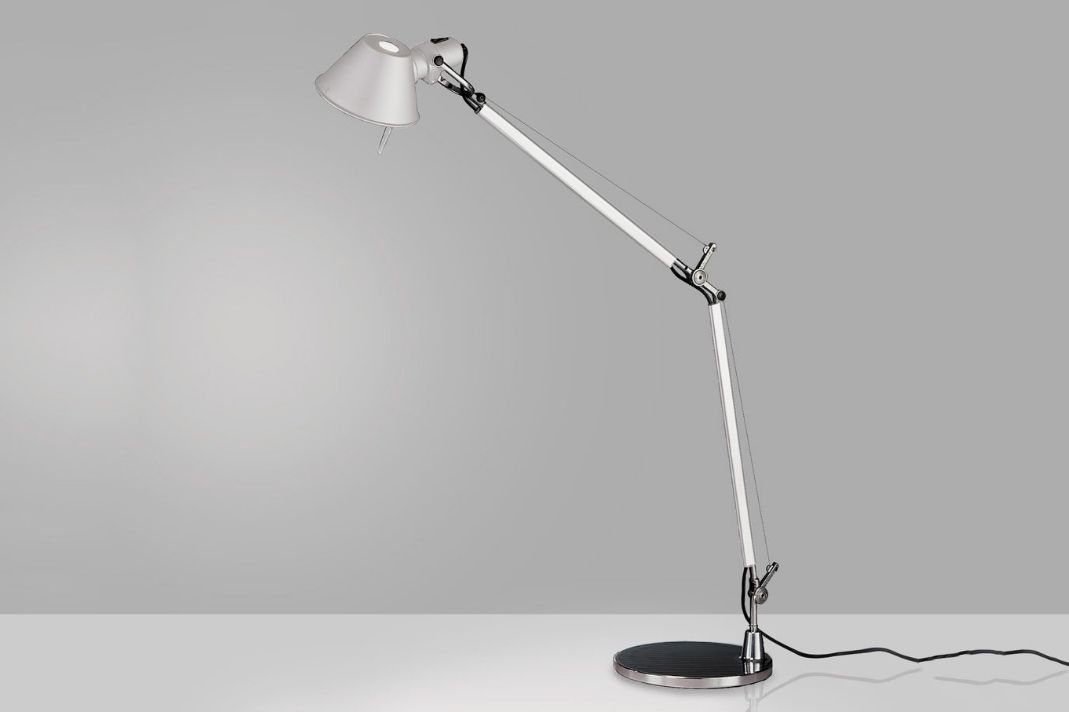 Recommended products tolomeo classic table lamp