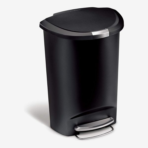 15 Best Kitchen Trash Cans 2020 The Strategist New York Magazine