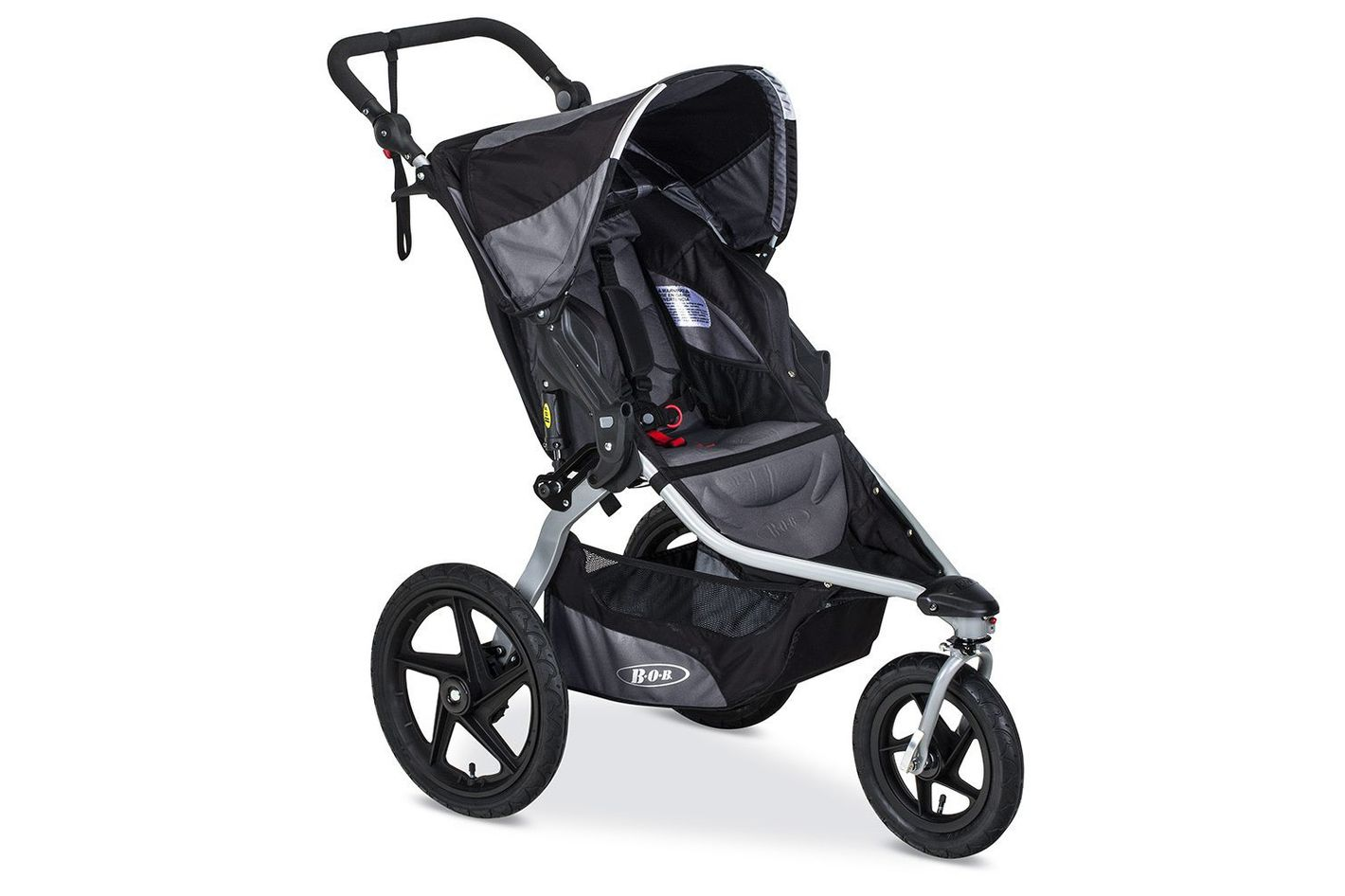 The 15 Best Strollers Reviews 2017