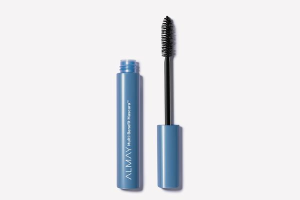 Almay One Coat Extreme Length Mascara