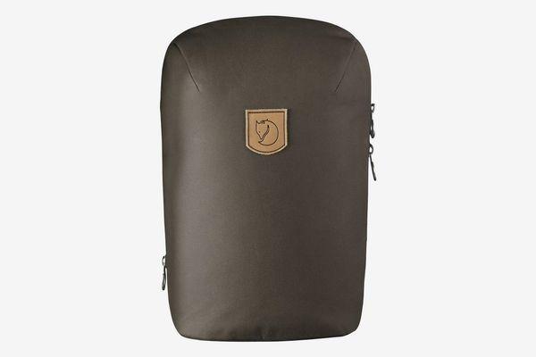 Fjallraven Kiruna Backpack