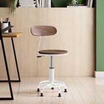 AllModern Valerie Task Chair