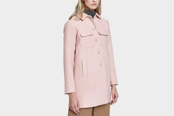 Farrow Bernice Coat
