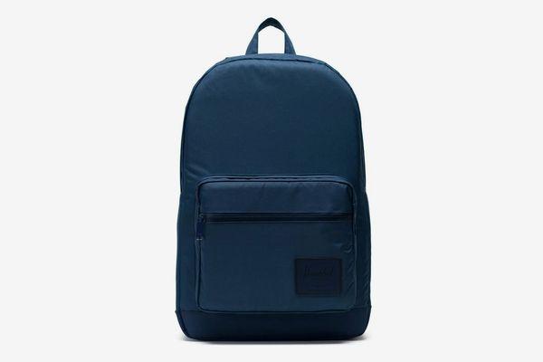 Herschel Supply Co. Quiz Light Backpack