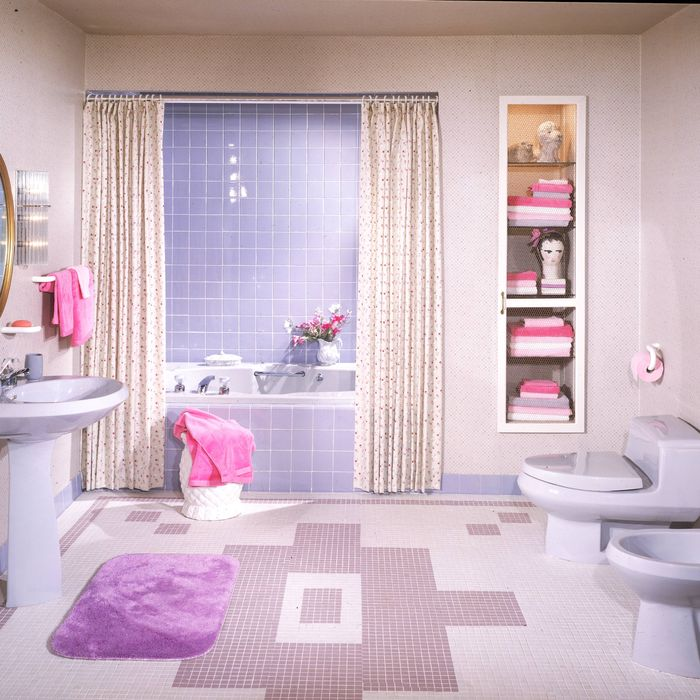 Best Bathroom Essentials Every Home Needs on template design ideas, datatable design ideas, site design ideas, security design ideas, basic design ideas, flash design ideas, weebly design ideas, qr code design ideas, pdf design ideas, bootstrap design ideas, article design ideas, access design ideas, css design ideas, pull quote design ideas, clipboard design ideas, wordpress design ideas, form design ideas, flowchart design ideas, internet design ideas, cms design ideas,