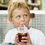Applebee's and IHOP Will Eliminate Soda From Their Kids' Menus
