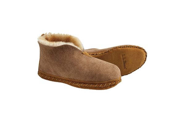 L.L.Bean Women's Wicked Good Slippers