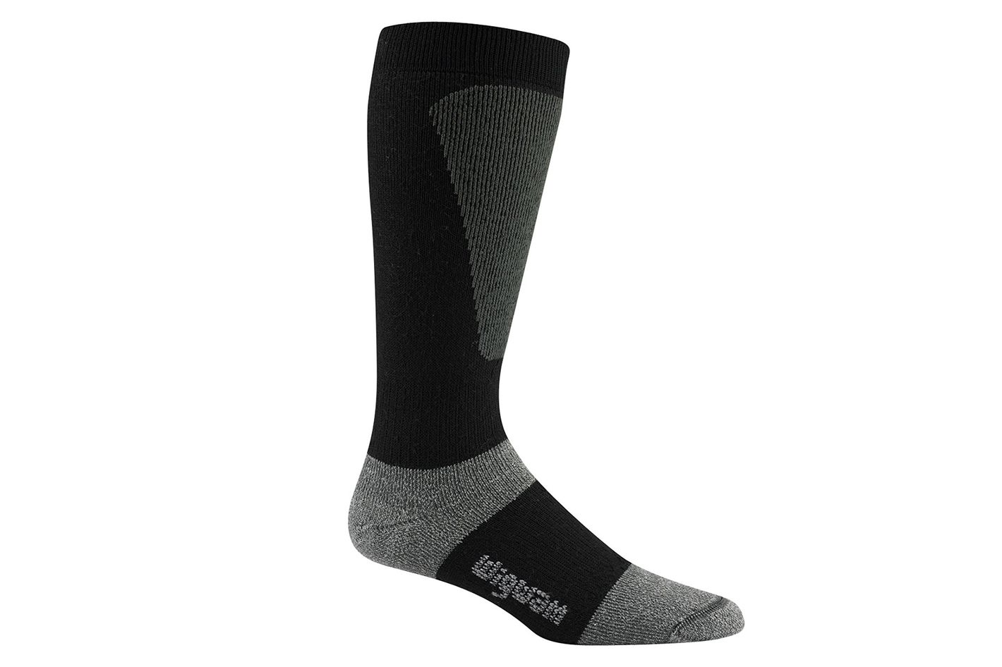 Wigwam Men's Knee-High Performance Ski Socks