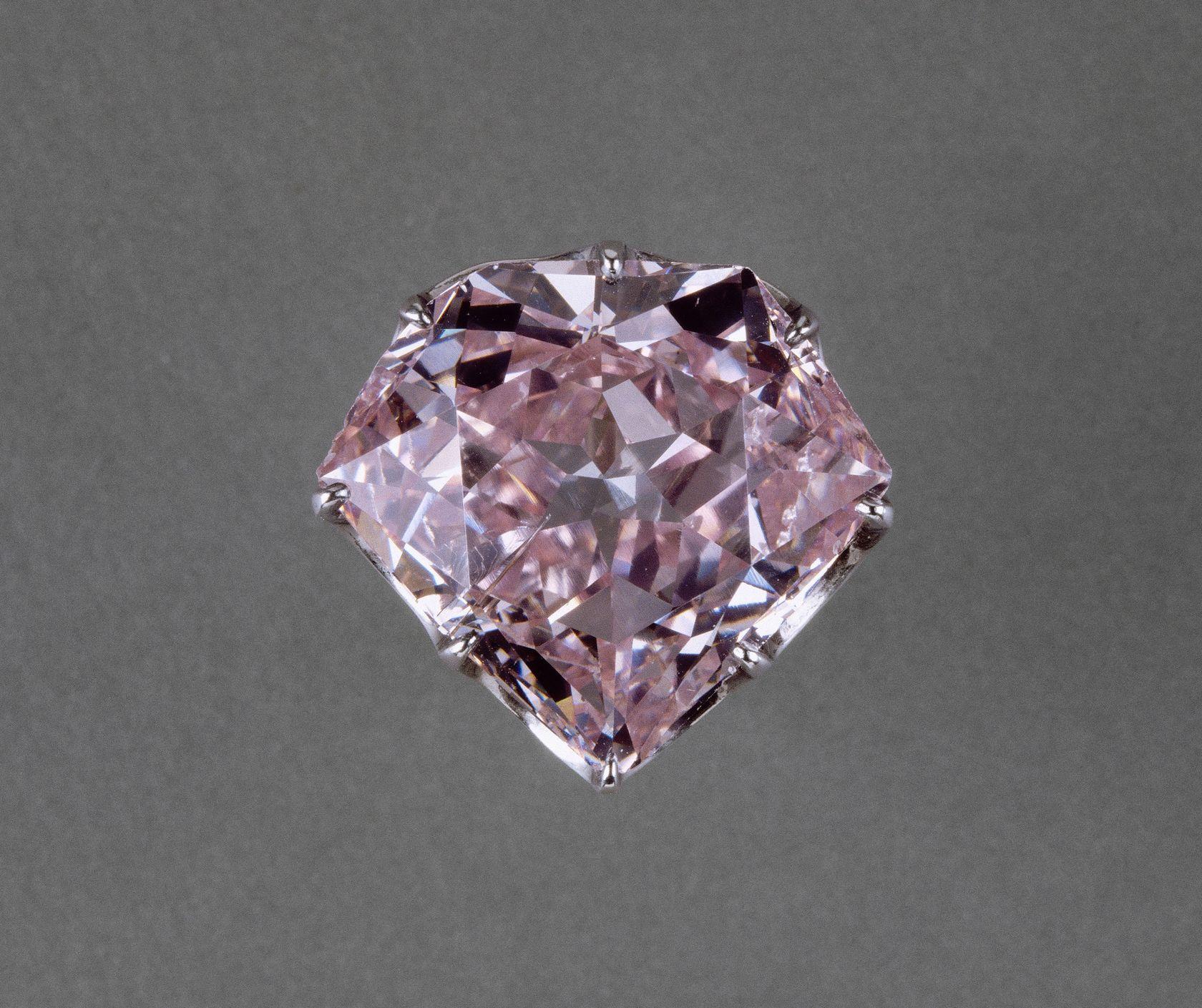 Image result for Hortensia Diamond