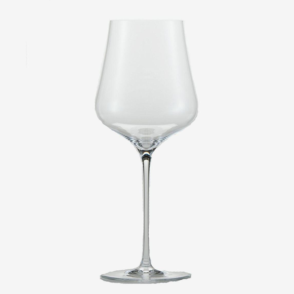 The 8 Best Universal Wineglasses 2020 The Strategist New York Magazine