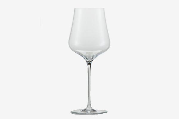 Gabriel-Glas 99682 Gold Edition Mouth-Blown Crystal Wine Glass