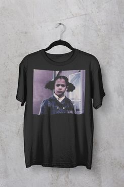 Kamala Harris 'That Little Girl' Unisex T-Shirt