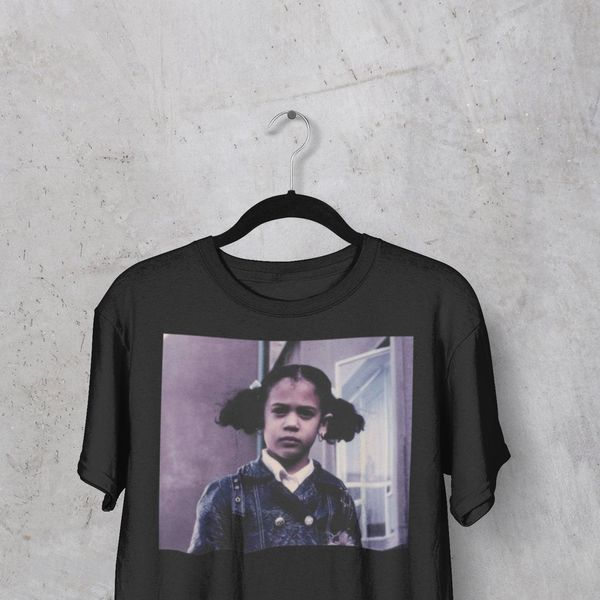 Kamala Harris 'That Little Girl' Unisex T-Shirt