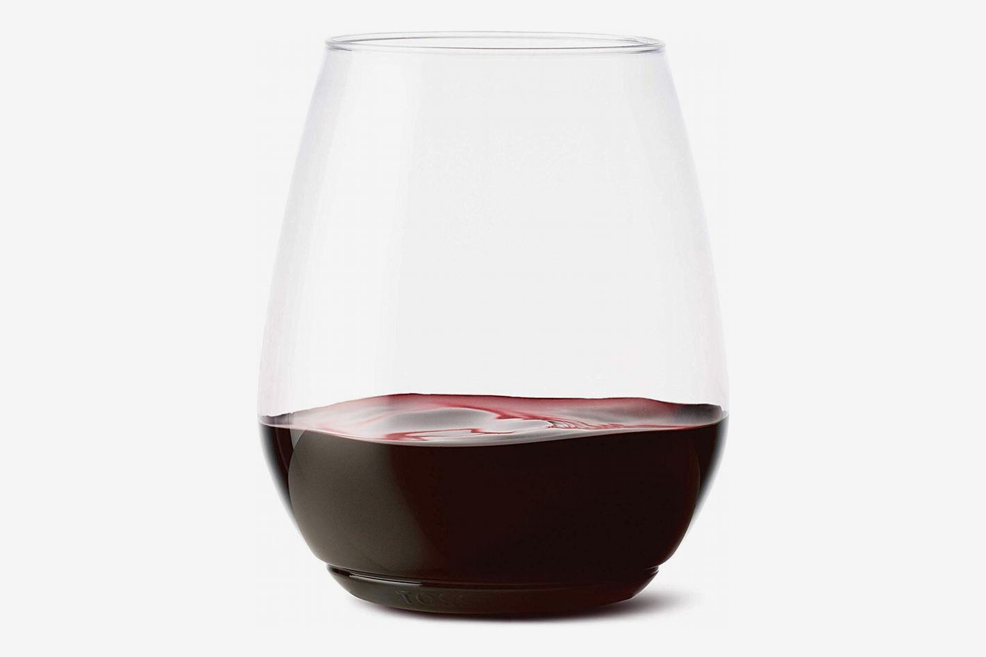 68d29273179 11 Best Plastic Wineglasses on Amazon 2019
