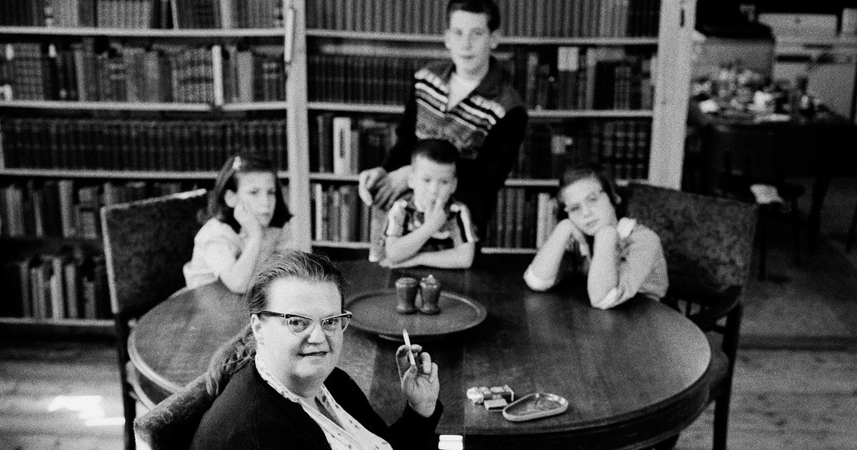 "biography of shirley jackson Shirley jackson & biography posted on august 27, 2017 by dr christy tidwell i don't often read biographies i only have 12 books on my goodreads shelf labelled ""biography"" that i've actually read, and a couple of those might be stretching the definition a bit  octavia e butler, and shirley jackson."