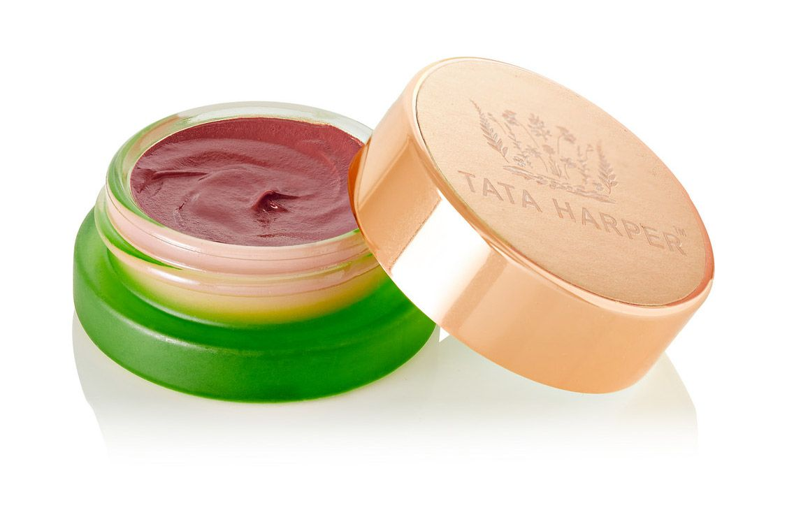 Tata Harper Lip and Cheek