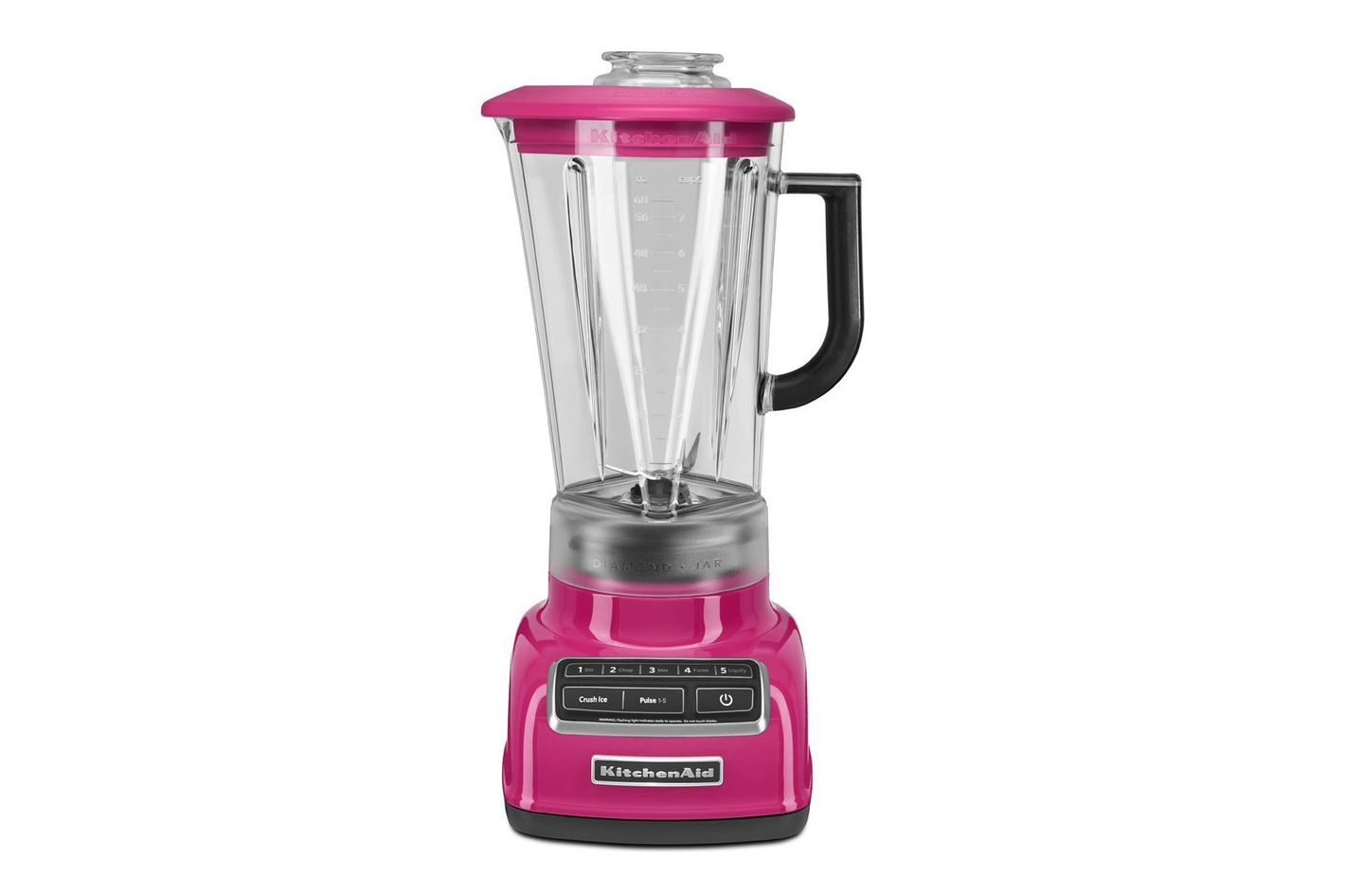 The 11 Best Blenders 2018: Vitamix, Ninja, KitchenAid, Jamba