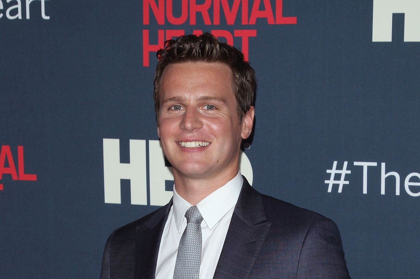 jonathan groff kingjonathan groff instagram, jonathan groff glee, jonathan groff height, jonathan groff lea michele, jonathan groff imdb, jonathan groff girlfriend, jonathan groff tumblr, jonathan groff gif, jonathan groff king george, jonathan groff wiki, jonathan groff little shop of horrors, jonathan groff voice type, jonathan groff partner, jonathan groff late night, jonathan groff king, jonathan groff lea michele wedding, jonathan groff net worth, jonathan groff hamilton, jonathan groff zachary quinto, jonathan groff you'll be back