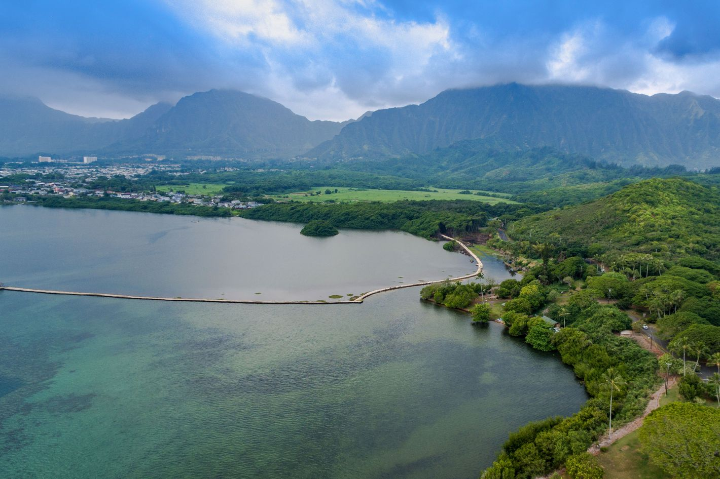 The Best Day Trips From Honolulu