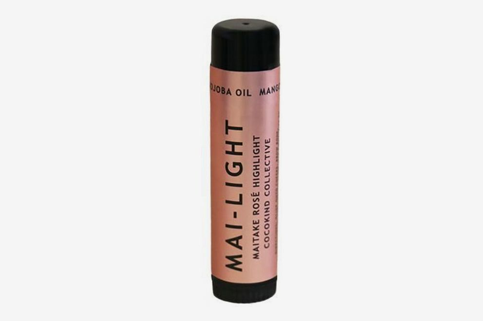 Cocokind Mai-Light Highlighter Stick