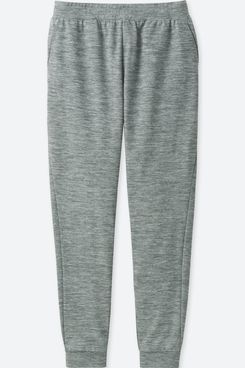Uniqlo Women's Dry-Ex Ultra-Stretch Ankle-Length Pants