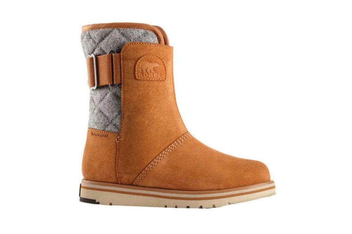 Sorel Women's Rylee Winter Boot