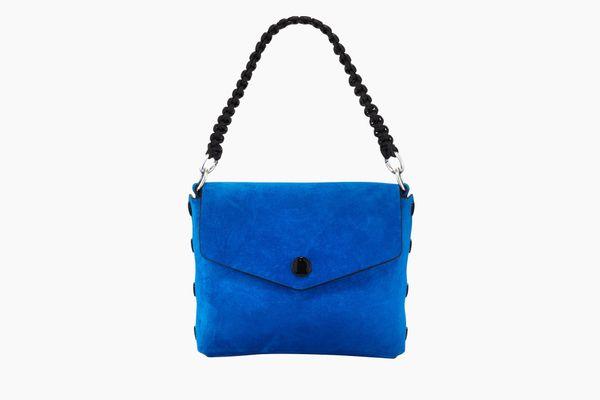 Atlas Shoulder Bag