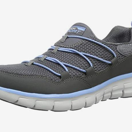 27 Best Walking Shoes For Men And Women 2021 The Strategist New York Magazine