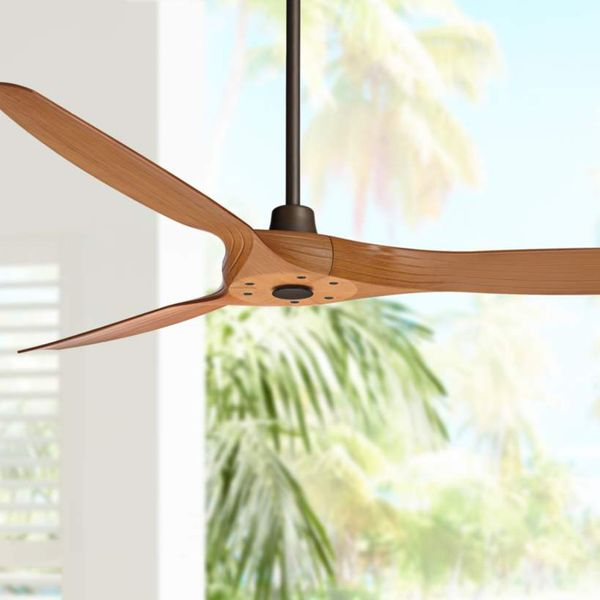 Best Outdoor Ceiling Fans 2020 The, Home Depot Outdoor Fans Without Lights