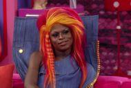 RuPaul's Drag Race Recap: Battle of the Front-runners