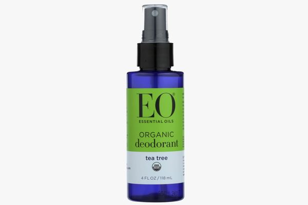 EO Products EO Deodorant, 4 oz