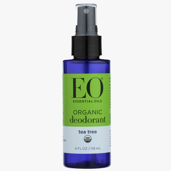 EO Products EO Deodorant, 4 oz